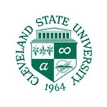 Continuing Education - Cleveland State University