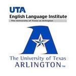 English Language Institute at The University of Texas at Arlington